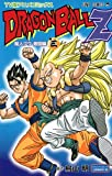 TV版アニメコミックス ドラゴンボールZ 魔人ブウ激闘編3 (ジャンプコミックス)