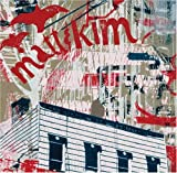 Matt & Kim an album by Matt And Kim