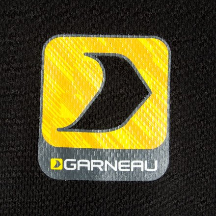 Buy Low Price Louis Garneau Men's Tattoo Cycling Jersey (B003PGQ3T8)