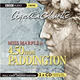 4:50 from Paddington: A BBC Full-Cast Radio Drama