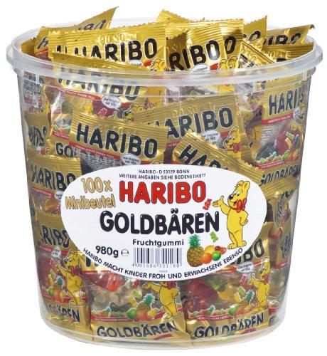 haribo-goldbaren-100-minibeutel-1er-pack-1-x-980-g-dose