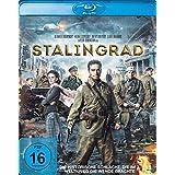 Stalingrad inkl. Digital Ultraviolet