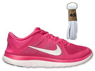 Nike Women Bundles