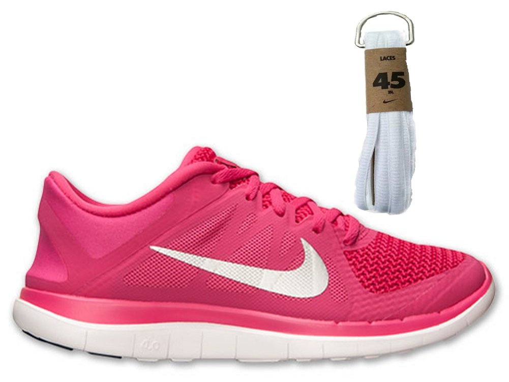 Nike Women Bundles