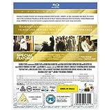 Image de Gandhi [Blu-ray] [Import anglais]
