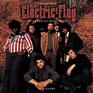 Old Glory: Best of