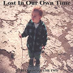 Lost in Our Own Time