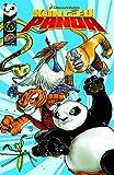 Kung Fu Panda: Kung Fu Crew (DreamWorks Graphic Novels)