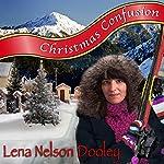 Christmas Confusion: Montana Mistletoe, Book 1 | Lena Nelson Dooley
