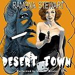 Desert Town | Ramona Stewart