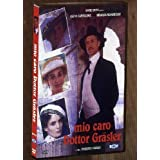 The Bachelor ( Mio caro dottor Gr�sler ) ( My Dear Dr. Grasler )by Keith Carradine