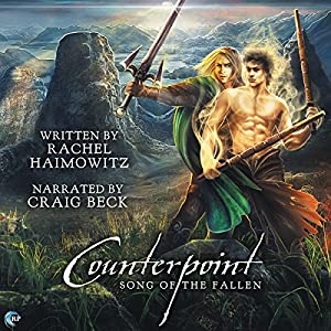 Counterpoint Audiobook
