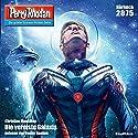 Die vereiste Galaxis (Perry Rhodan 2875) Hörbuch von Christian Montillon Gesprochen von: Renier Baaken