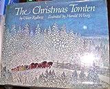 The Christmas Tomten (0340270659) by Rydberg, Viktor