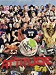 WWE: The Attitude Era (3-Disc Set)