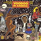 Voodoo-in-America-:-blues,-jazz,-rhythm-and-blues,-calypso-:-1926-1961