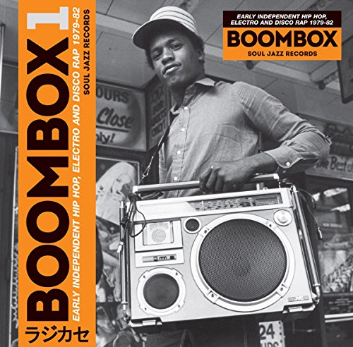 Boombox-Early-Independent-Hip-HopElec