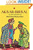 #8: AKBAR AND BIRBAL: TALES OF HUMOUR