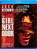 Girl Next Door, The [Blu-ray]