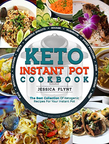#freebooks – Newly Free Low Carb and Keto Kindle Book Lists for 2019-10-30