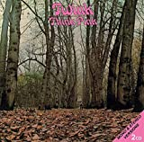 Think Pink ( 2 cd set ) by Twink