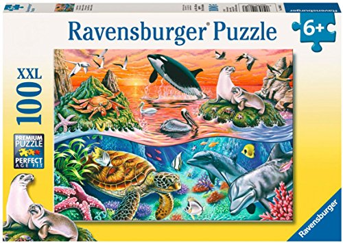 beautiful-ocean-puzzle-100-piece