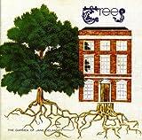Garden of Jane Delawney by TREES (2008-09-16)