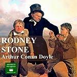 Rodney Stone | Arthur Conan Doyle