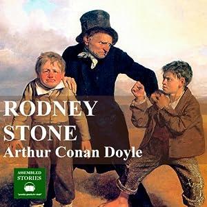 Rodney Stone | [Arthur Conan Doyle]
