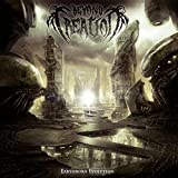Earthborn Evolution by BEYOND CREATION (2014)