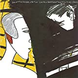 Doc at the Radar Station: Limited by CAPTAIN BEEFHEART (2015-05-27)