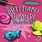 Brilliant Beauty Inventions Hörbuch von Nadia Higgins Gesprochen von:  Intuitive