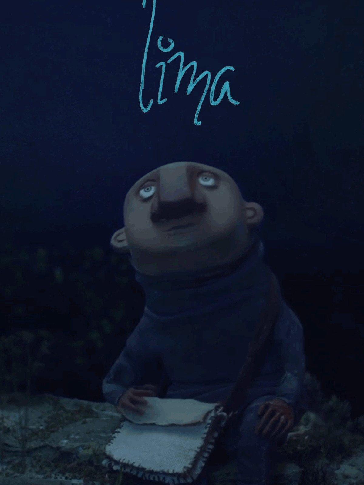 Lima on Amazon Prime Instant Video UK