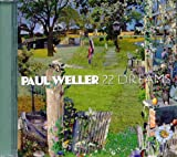 22 Dreams Paul Weller