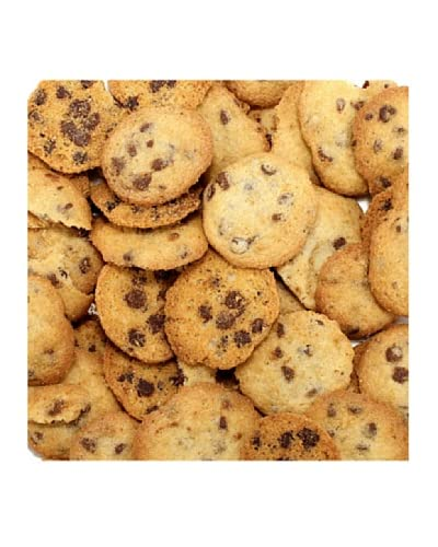 Byrd Cookie Company Chocolate Chip Cookies, 2lb