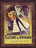 I Racconti Di Hoffmann (1951)