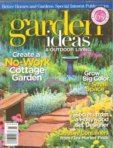 Chicago Gardening Magazines