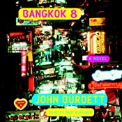 Bangkok 8 | [John Burdett]