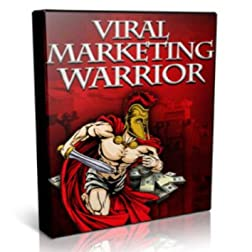 Viral Marketing Warrior Training Course