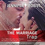 The Marriage Trap | Jennifer Probst