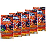 Tom And Jerry Holi Magic Balloon Bunch 555 Pc Auto Fill (15 Sets Of 37 Balloons)