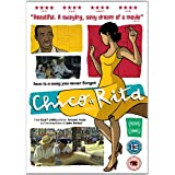 Chico And Rita [DVD]by Mario Guerra