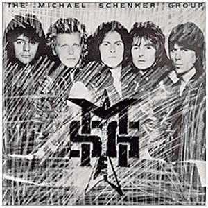 MSG (The Michael Schenker Group) 61l2iJio1dL._SL500_AA300_