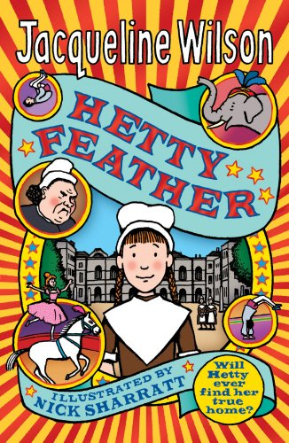 hetty-feather