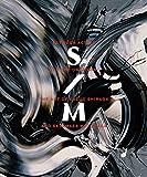 img - for Between Action and the Unknown: The Art of Kazuo Shiraga and Sadamasa Motonaga (Dallas Museum of Art Publications) book / textbook / text book