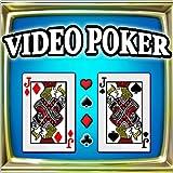 Video Poker