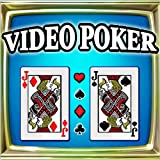 Video Poker ~ Amazon Digital Services