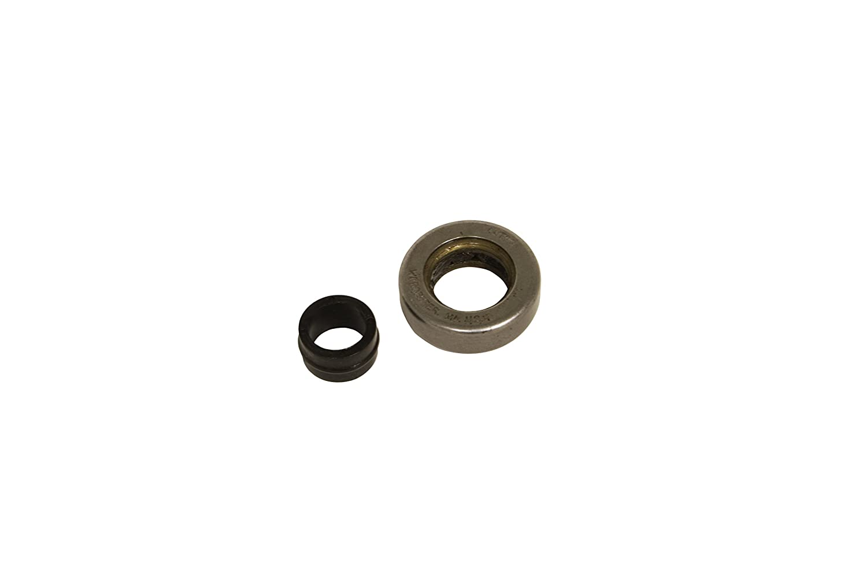 Lisle 22820 Bearing and Dust Shield