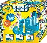 Crayola Marker Maker