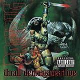 Thrall-Demonsweatlive Danzig